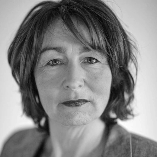Mariëlle van der Keur