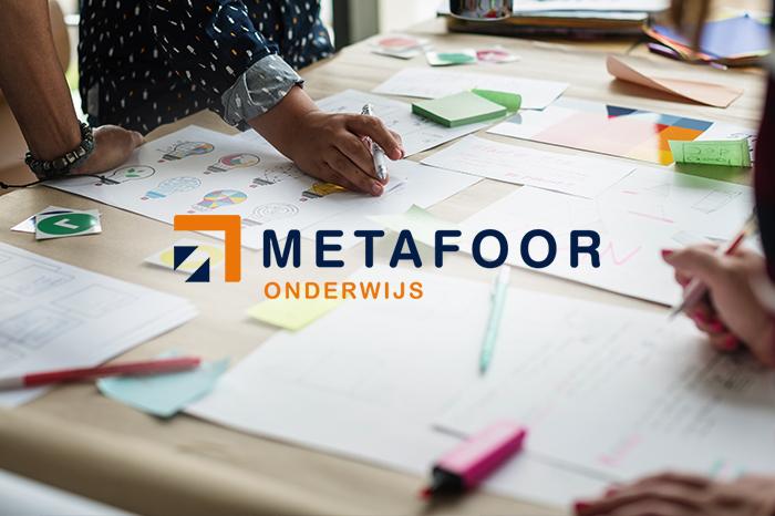 Metafoor Onderwijs