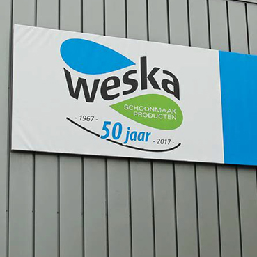 Weska